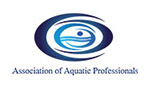 Association of Aquatic Professionals