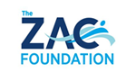ZAC Foundation